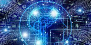 Esta empresa de biotecnología venció a Neuralink de Elon Musk al obtener el visto bueno para probar implantes de chips cerebrales en humanos con parálisis