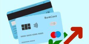 «¿Cuántas cuentas bancarias deberías tener?» Esta experta tiene 7… y cree que no importa el número