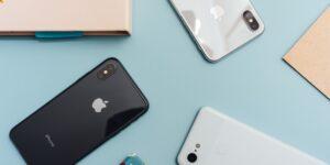 Apple debilita el dominio de Android de Google en los mercados en desarrollo y Tim Cook confía en más ganancias de iPhone por venir con su modelo 'barato'