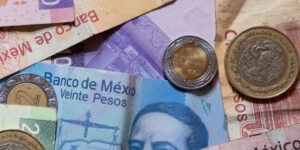 La economía rebotó casi 20% anual en el segundo trimestre pero con un desequilibrio en el mercado interno
