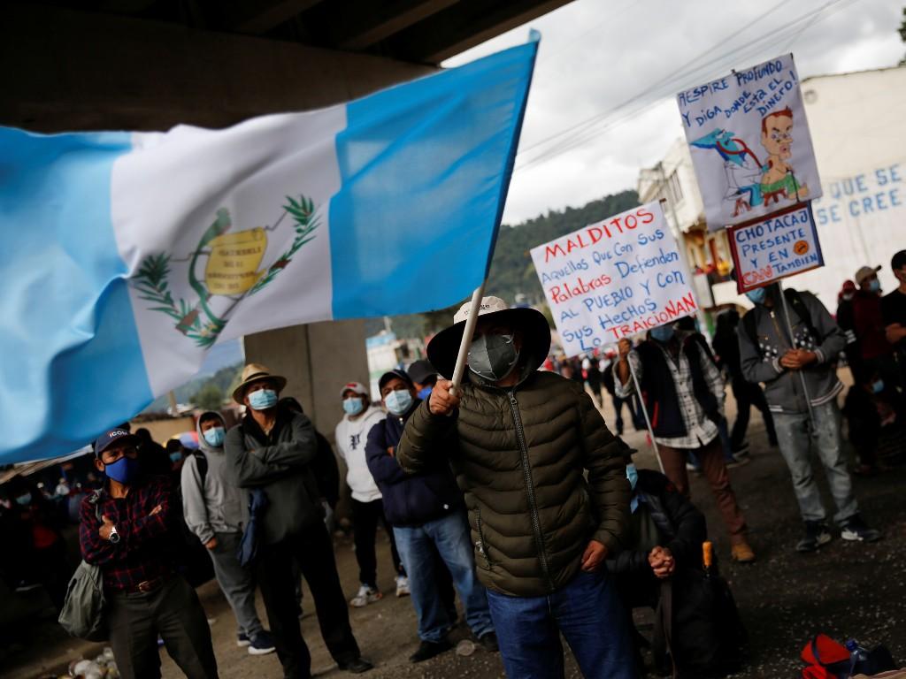 crisis climática | Business Insider Mexico