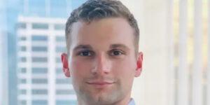 Este analista de criptomonedas explica 3 inversiones diseñadas para generar un retorno de entre 30% y 80% —y comparte 2 indicadores que lo hacen creer en un repunte de bitcoin