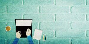 Establecer horas libres de reuniones es la nueva tendencia del home office  —mejora la productividad y la salud mental de los trabajadores