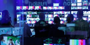 Univision prepara su plataforma de streaming internacional que tendrá versiones gratuita y de paga