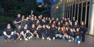Valoreo recauda 30 millones de dólares para continuar su expansión en Latinoamérica