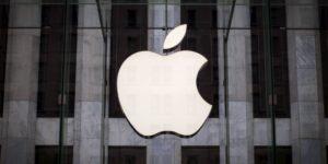 Los técnicos de Apple dicen que su lugar de trabajo es una 'fábrica de explotación' —no hay aire acondicionado, el inodoro está cubierto de heces y tienen horarios de 13 horas