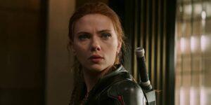 """Disney desestima la demanda de Scarlett Johansson, pero su respuesta es vista como un """"ataque directo"""" contra la protagonista de """"Black Widow"""""""