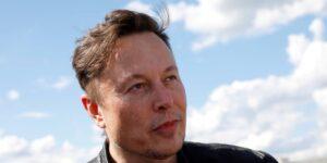 Elon Musk denuncia a las tarifas de la App Store de Apple diciendo que son un 'impuesto global sobre el internet'