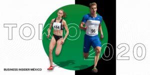 MARATÓN, el evento más simbólico de los Juegos Olímpicos