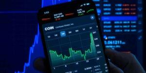 La demanda de dinero disminuirá en aquellos bancos centrales que no emitan su propia criptomoneda, dice Bank of America