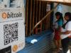 el salvador bitcoin | business insider méxico