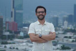 La economía Low Touch llegó para quedarse: David Mercado