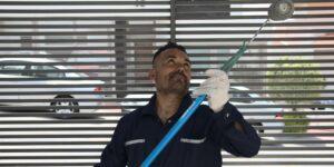 MAPFRE y Comex lanzan seguro especializado para los pintores de brocha gorda —buscan proteger a 190,000 trabajadores y sus familias