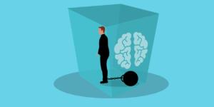 Menos yoga y más derechos laborales: cómo proteger la salud mental de los empleados en la era del home office
