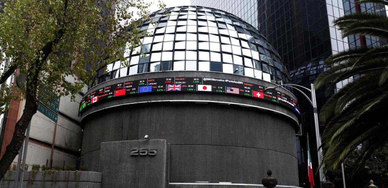 reportes financieros 2021 | Business Insider Mexico