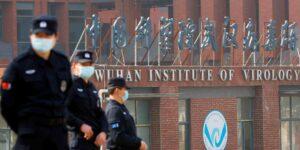 Wuhan hará tests a sus 12 millones de habitantes ante propagación de variante Delta