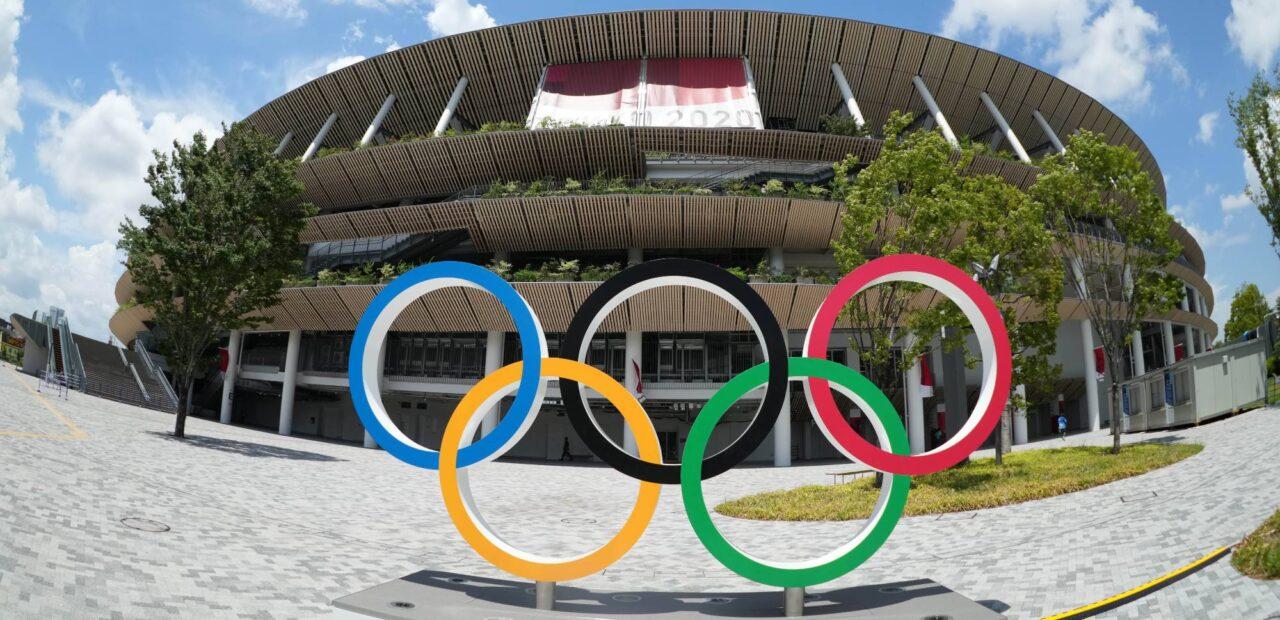 sustentabilidad olimpicos | Business Insider Mexico
