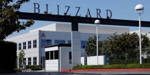 El presidente de Blizzard Entertainment, J. Allen Brack, dimite tras la demanda por acoso sexual de la empresa
