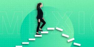 La creación de empleo formal se encuentra casi 8% por debajo de los últimos años —las principales afectadas son las mujeres, advierte BBVA