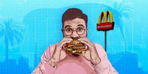 Estas son 4 formas de publicidad que usan actualmente algunas marcas dentro de los videojuegos