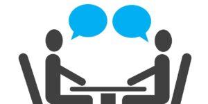 6 preguntas que todo candidato a un puesto de trabajo debería hacer al entrevistarse en una startup, según los fundadores