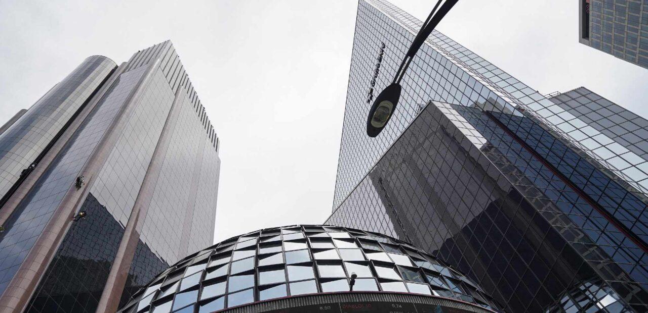 reportes financieros 2021   Business Insider Mexico