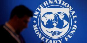 El FMI urge a México otorgar más apoyo fiscal —pero el nuevo secretario de Hacienda se pronuncia por «austeridad republicana»
