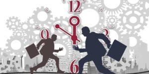 4 cosas que los gerentes pueden hacer cuando los colaboradores de mejor desempeño están desconectados