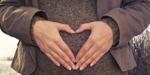Cómo conseguir o cambiar de trabajo cuando estás embarazada