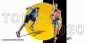 DECATLÓN y HEPTATLÓN, la búsqueda del atleta más completo