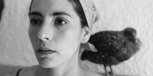 «Polvo de Gallo», la película que refleja el abuso sexual contra las mujeres en Latinoamérica