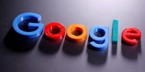 Google despidió a 80 empleados por abusar de los datos de los usuarios y espiarlos, según un nuevo reporte