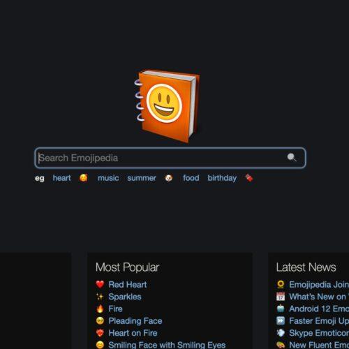 emojipedia |Business Insider México