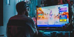Los videojuegos de salud podrían cambiar la manera en que tratamos a los pacientes, pero los médicos aún deben estar convencidos