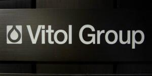 SAT investiga a Vitol por documentos de importación presuntamente falsos