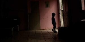 44 de cada 100 mexicanos ahora viven en condiciones de pobreza, revela Coneval