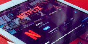 Netflix inventó el modelo de streaming y ahora todos tienen su propia versión —así se disputa la preferencia de los usuarios con su competencia