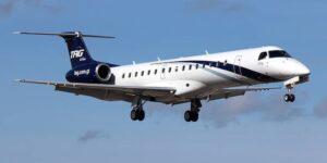 La aerolínea de Guatemala, TAG Airlines, inicia operaciones en México