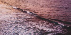 Las corrientes del océano Atlántico se debilitan, y esto podría derivar en grandes cambios climáticos a nivel mundial