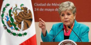 México registra menos de la  mitad de nuevos proyectos de inversión extranjera entre 2019 y 2020