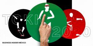Karate y caminata de 50 kilómetros no estarán en París 2024 —te explicamos cómo se eligen los deportes en Juegos Olímpicos