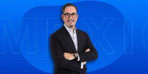 Los viajes de negocios y de convenciones son los más afectados para el turismo, asegura Braulio Arsuaga, director general de Grupo Presidente