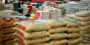 La inflación se desacelera a 5.81% pero los precios aún están muy lejos del rango objetivo de Banxico