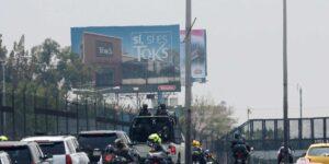 Cofece interpone controversia constitucional contra la Ley de Publicidad