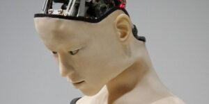 9 «caras maestras» generadas con IA pueden suplantar la identidad de 6 de cada 10 rostros en bases de datos, revela un estudio