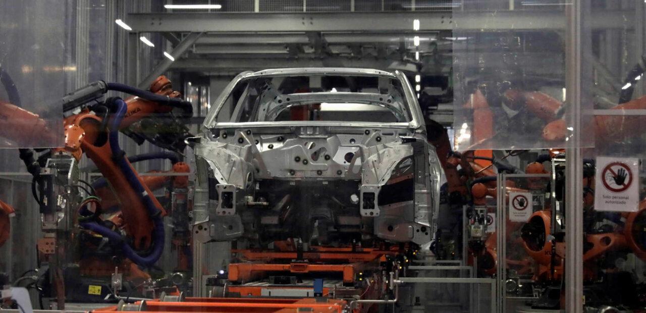 escasez semiconductores | business insider méxico