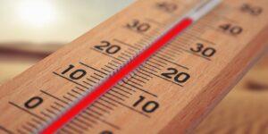 Si antes las olas de calor ocurrían cada 50 años, ahora pasan cada 10… y sí, es culpa del calentamiento global