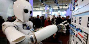 Un hombre utilizó la IA para traer de vuelta a su prometida fallecida —los creadores de esta tecnología temen que pueda utilizarse para difundir información falsa