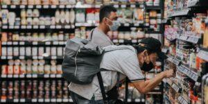 Jokr, el servicio de supermercado a domicilio con entregas en 15 minutos, ve espacio para competir en México —este es el destino de su inversión de 170 mdd