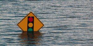 Los verdaderos bonos verdes son urgentes ante el cambio climático, señala informe de la ONU